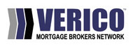 Verico Financial Group Inc.