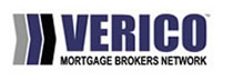 Verico Mortgage Brokers